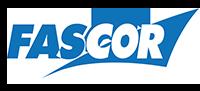logo papge